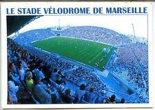 CP 13 - Bouches-du-Rhône - Marseille - Slade Vélodrome
