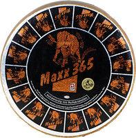 Maxx 365 Schweizer Hartkäse Kräftig cremig im Geschmack Bergkäse (€30,90/Kg)