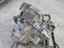JDM Genuine 94-99 Gen3 SW20 MR2 Turbo LSD E153 Transmission Gear Box ~ 28k Miles