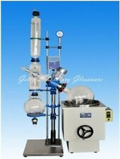 50L Rotary Evaporator/ Rotavap Rotovap for efficient emoval of solvents