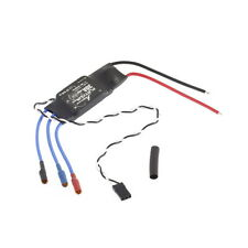 HOBBYWING Platinum-30A-Pro 2-6S Electric Speed Controller (ESC) OPTO For RC UR