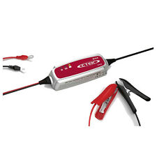 Ctek XC0.8 6 Volt Battery Charger