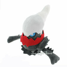 Poke Plush Doll Stuffed Toy Darkrai 5.5""