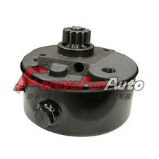 773126M92 Power Steering Pump for MF 135 150 20 20D 20E 20F 230