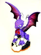 SKYLANDERS GIANTS FIGUR CYNDER PS3-XBOX 360-WII-3DS-PS4