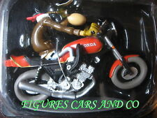 SERIE 2 MOTO  JOE BAR TEAM 1  HONDA 1000 CBX
