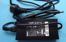 Original Notebook Netzteil Dell Precision M6400 M6500 M6600 Ladekabel Charger