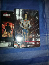 NECA Cult Classics Series 3 BUBBA HO-TEP  action figure sealed in box
