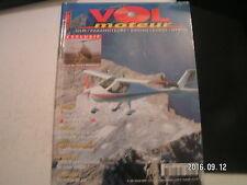 ** Vol Moteur n°190 Zodiac CH 640 / Multi Axe ct 2K / Système Allemand