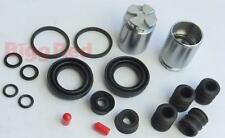 Fiat Barchetta, Fiat Coupe Rear Brake Caliper Seal & Piston Repair Kit BRKP69