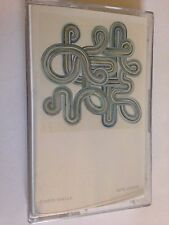 Chris Walla Tape Loops RARE Cassette Store Day CSD 2015 Ambient NEW Cassette