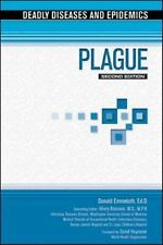 Plague (Deadly Diseases and Epidemics)