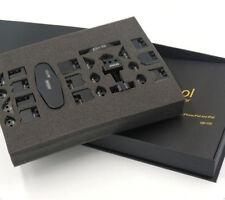 Corner Sidewall Bender Frame Straighten Tool Kit Set Fr iphone 6/5/4 ipad 2/3/4