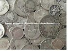 SILVER COIN LOT **Best Coin Lot on EBAY!** ALL SILVER