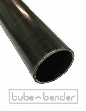 "1000mm 2"" 50.8mm Roll Cage Tube T45 Cold Drawn Seamless CDS Tubing 2.03mm Wall"