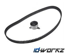 HONDA CIVIC CRX 1.6 VTI VTEC B16A2 OEM TIMING BELT CAM BELT KIT