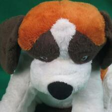 KOHL'S CARES FOR KIDS DOG PLUSH DUCK AT THE DOOR PUPPY PLUSH STUFFED ANIMAL