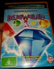 Bejeweled 2 - PC GAME - FAST POST