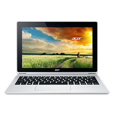 "Acer aspire switch 11 SW5-171 ordinateur portable 11.6"" core i3 4-Gen 1.5GHz 60GB ssd 4GB ram"