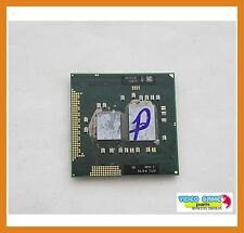 Procesador Intel Core i3-350M Processor SLBU5