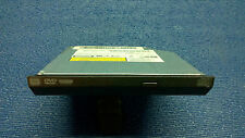 Grabadora DVD interna Packard Bell NEW95