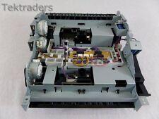 HP LaserJet 4345/LJM4345 MFP Reversing Unit (RM1-1022)