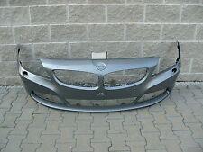 BMW Z4 E89 Stoßstange Vorne SRA PDC front bumper