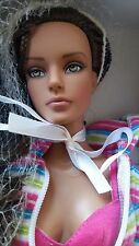 Tonner NRFB Vacation on location Sydney EXCL.FASHION FANTASY 2007 Tyler Marley