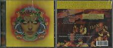 GANDALF-same-CD 1968-psychedelic Rock