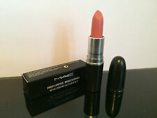 MAC Frost Lipstick - ANGEL - (New and Boxed) Light Lipstick - Rogue a Levres 3G