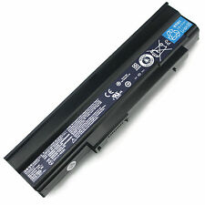 Battery for Acer eMachines E528-2821 E528-2221 E528-2325 E528-2445 E728-4729 New