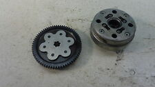 HONDA C100 LOW MILES SUPER CUB  HM560 STARTER CLUTCH