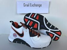 NEW Nike Zoom MVP POP 354189-101 Steve Nash PE Suns Retro RARE Size 11