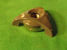 1 New Old Stock Garcia Mitchell 406 407 Fishing Reel Drag Knob 82700 NOS