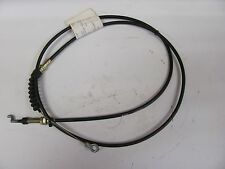 ARIENS 2 STAGE SNOWBLOWER REMOTE CHUTE DEFLECTOR CONTROL CABLE