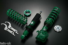 Tein Calle base Coilover Kit-Subaru Legacy 2.5 Gt / Wagon Awd 2005 - 2009 bp9