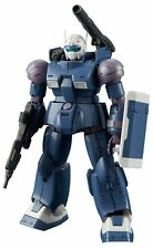 Bandai Gundam The Origin 011 Gundam RCX-76-02 GUNCANNON First Type 1/144 Scale