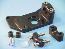 LSL Superbike Adapter Kit für YAMAHA FJ 1100 / FJ 1200