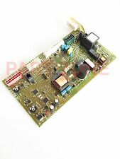 Vaillant Ecotec Plus 824, 831, 837, 937 Printed Circuit Board Pcb 0020132764