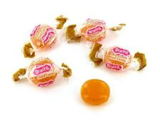 Brach's Butterscotch Disks Hard Candy, 2 pounds with FREE SHIPPING!