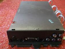 615-10510-00a MAIN AV BOARD DA Xenius 37 POLLICI TV LCD TV