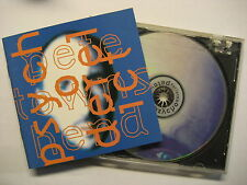 """PETE TOWNSHEND """"PSYCHODERELICT"""" - CD - THE WHO"""