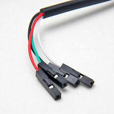 PL2303HX Converter USB To RS232 TTL USB To COM Serial Adapter Cable Module new