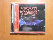 Morbid Saint  - Beyond the States of Hell   RARE US Thrash Gods