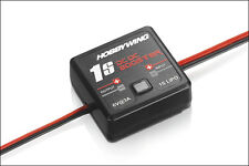 Hobbywing 1S DC/DC Booster (30601000)