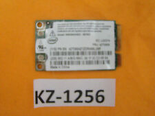 Original Lenovo 0769-EPG Wlan Adapter Platine #Kz-1256