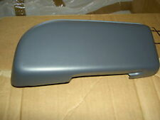MERCEDES SPRINTER TO 02/00 PHONE POD NEW GENUINE MB ACCESSORY B 67883096