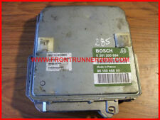 CALCULATEUR ECU XSARA BOSCH 0261200664 9615045880 (285)
