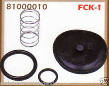 XL 600 V Transalp (PD06) - Repair Kit fuel valve - FCK-1 - 81000010