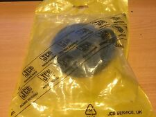 JCB Genuine Seal Kit 991/00168